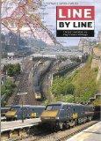 Line by Line: The East Coast Main Line (Line by line)