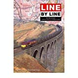 Line by Line: The Midland Route London St. Pancras to Glasgow Central