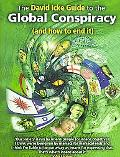 David Icke Guide to the Global Conspiracy