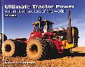Ultimate Tractor Power Articulated Tractors of the World