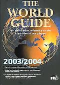 World Guide 2003/2004
