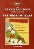 The Dean's Ragbook Company Limited: The First 100 Years - 1903-2003