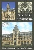 Ruskin & Architecture