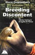 Breeding Discontent