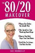 80/20 Makeover