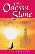 The Odessa Stone