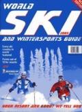World Ski and Wintersports Guide