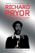 Pryor Convictions and Other Life Sentences - Richard Pryor - Paperback