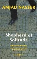 Shepherd of Solitude: Selected Poems