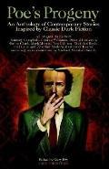 Poe's Progeny