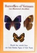 Butterflies of Vietnam Nymphalidae Satyrinae