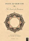 The Secrets of Ascetism: Being the Third Part of Al-Qasr Al-Hirs