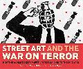 Street Art and War on Terror