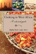 Cooking in West Africa: A Colonial Guide