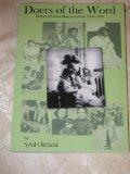 Doers of the Word: A Biographical Dictionary of British Women Humanitarians Active Between 1...