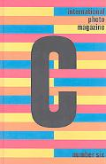 C Photo Magazine: Issue 6