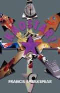 Kaostar! Modern Chaos Cunning Craft