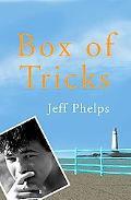 Box of Tricks