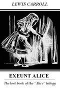 Exeunt Alice