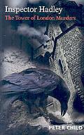 Tower of London Murders