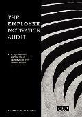 The Employee Motivation Audit