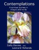 Contemplations: A Spiritual Journey