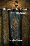 Beyond the Book of Shadows : Advanced Ritual Practice