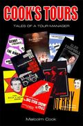 Cook's Tours : Tales of a tour Manager