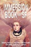 The Immersion Book of SF