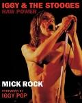 Raw Power : Iggy and the Stooges