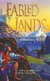 Fabled Lands 1: The War-Torn Kingdom