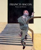 Francis Bacon: France and Monaco