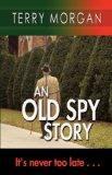An Old Spy Story