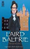 The Laird Of Balfrie