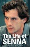Life of Senna