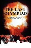 The Last Olympiad