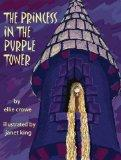 The Princess in the Purple Tower