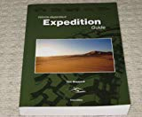 Vehicle-dependent Expedition Guide, Third Edition