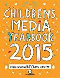 The Children's Media Yearbook 2015