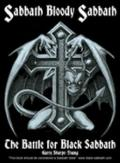 Sabbath Bloody Sabbath: The Battle for Black Sabbath