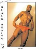 American Black Beauty The Very Best Images of Nine Photographers from U.S.A. and Canada