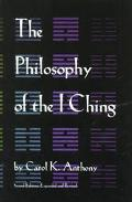 Philosophy of the I Ching