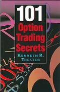 101 Option Trading Secrets