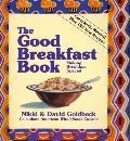 Good Breakfast Book Making Breakfast Special