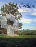 Fields of David Smith