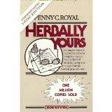 Herbally Yours (Health Education)