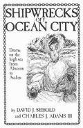 Shipwrecks of Ocean City