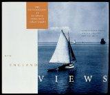 New England Views, The Photography of Baldwin Coolidge (1845-1928)