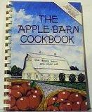 The Apple Barn Cookbook