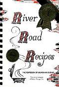 River Road Recipes I